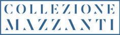 Collezione Mazzanti Logo